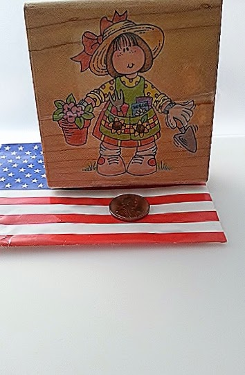 https://www.etsy.com/listing/202494282/polly-potter-gardener-stampendous-medium