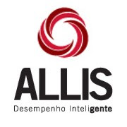 Allis RH