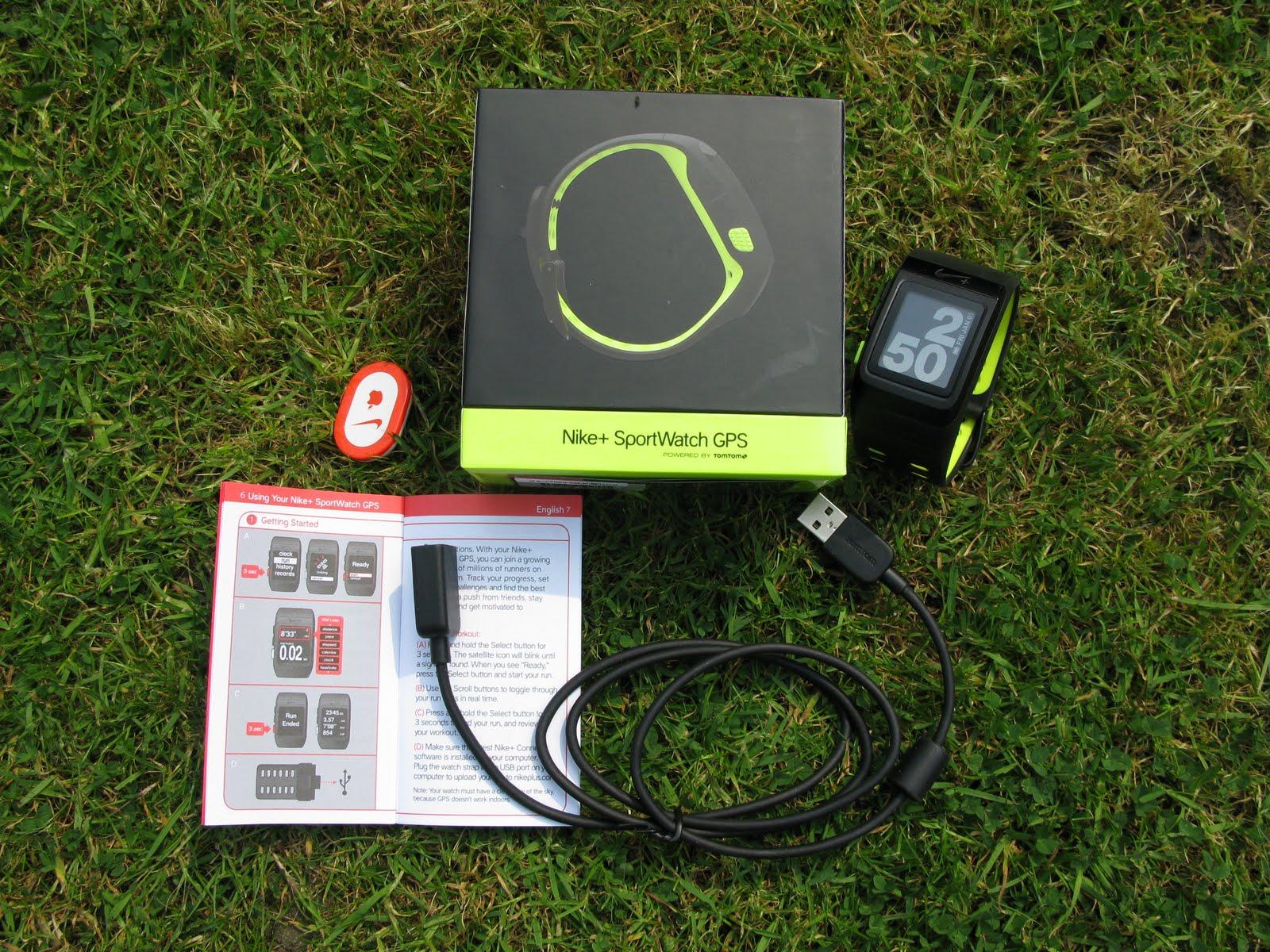 nike gps manual daily instruction manual guides u2022 rh testingwordpress co Nike Cardio Watch Nike Cardio Watch
