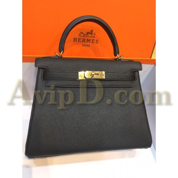 262399523fe8 Apa kabar semuanya telah hadir Hermes-Kelly-28 cm-Epsom Handmade-Bag  kwalitas paling Halus dan dijamin nggak nyesel dech. Visit  http   Platinum.AvipD.com