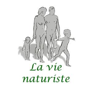 La vie naturiste