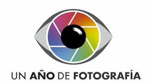 UN AÑO DE FOTOGRAFÍA: