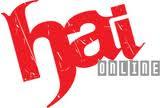 Hai online Music,sekolah,lifestyle,anak muda Indonesia