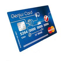 Consigli pratici carta conto nuovo strumento tecnico - La banca piu conveniente per aprire un conto corrente ...
