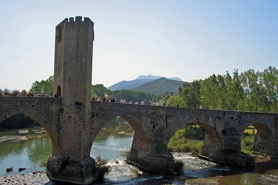 imagen_burgos_frias_puente_medieval_españa