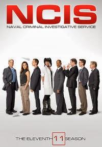 NCIS - Season 11 / NCIS: Naval Criminal Investigative Service
