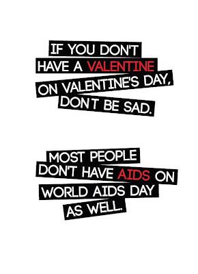 valentine's day Trolled