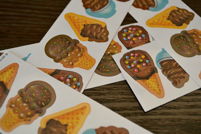 free peaceable kingdom cards, Free peaceable kingdom stickers, peaceable kingdom, Peaceable Kingdom Birthday Kid Club,