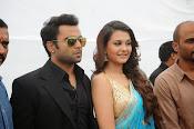 Sachin Josi Aashiqui 2 Telugu Remake Launch-thumbnail-4