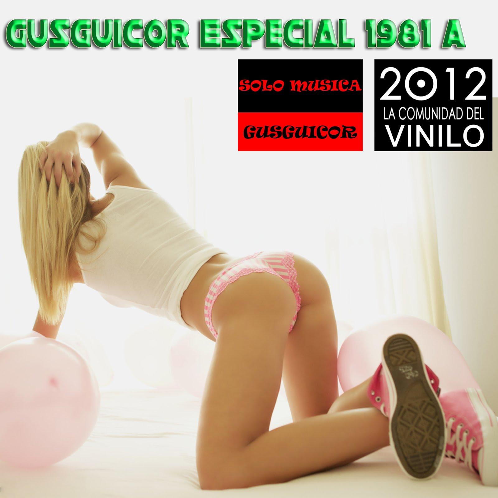 http://4.bp.blogspot.com/-nX0VDRrn8E4/T7y6htvvS_I/AAAAAAAARh4/uABgzsMlSOw/s1600/Gusguicor%2BEspecial%2B1981%2BA%2Bweb.jpg
