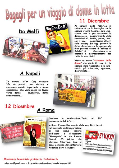 https://femminismoproletariorivoluzionario.files.wordpress.com/2013/01/marcia.pdf