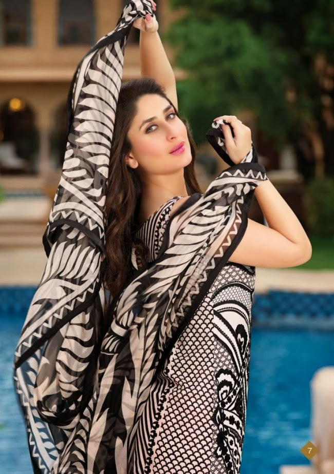 http://funkidos.com/fashion-style/kareena-kapoor-for-faraz-manans-crescent-lawn-collection