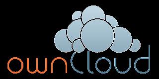 DriveMeca OwnCloud logo