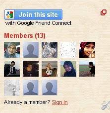 http://www.google.com/friendconnect/settings/edit?smpl=true&st=e%3DAOG8GaBdzerKc%252FRfnW%252BfVgU3tB53emveSP%252FrBrKWt5C2mC%252BeaENMRSvn9mXSbfgmDODKdHPFk%252BLN%252FQu5QYwAE3N3PWOqbybVX94DTyflgIbPYrfh5DikTI9lqMcwpsX2VPEfaAN8yW0q9M9yB6JSMsGQHF65CC%252Bwf33mZtW5WVa0QG9qVkSaNr029xoe1OdGBN1htEcVX3uhidQffd3a482vARQw0SOydB6j443%252Bgr7WY0d1qL%252FRTsqL5VQOI%252BFWpLLbxm%252BfMUrM%26c%3Dpeoplesense