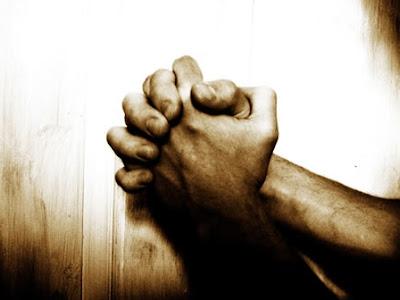 VATICANO - Ano da Fé: on line o site da Campanha de oração para a Evangelização