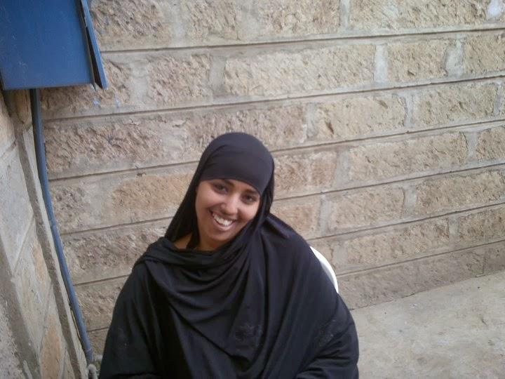 Naag Somali Qaawan Jilaa Funny
