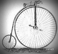 bicicletta franciacorta