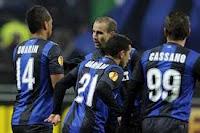 cluj-inter-europa-league