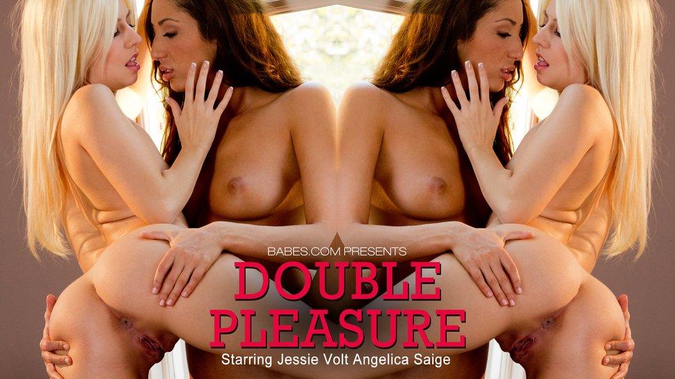 Jessie_Volt_Angelica_Saige_Double_Pleasure Xvbee 2013-04-10 Jessie Volt & Angelica Saige - Double Pleasure xvbee