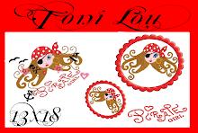 Toni Lou 1