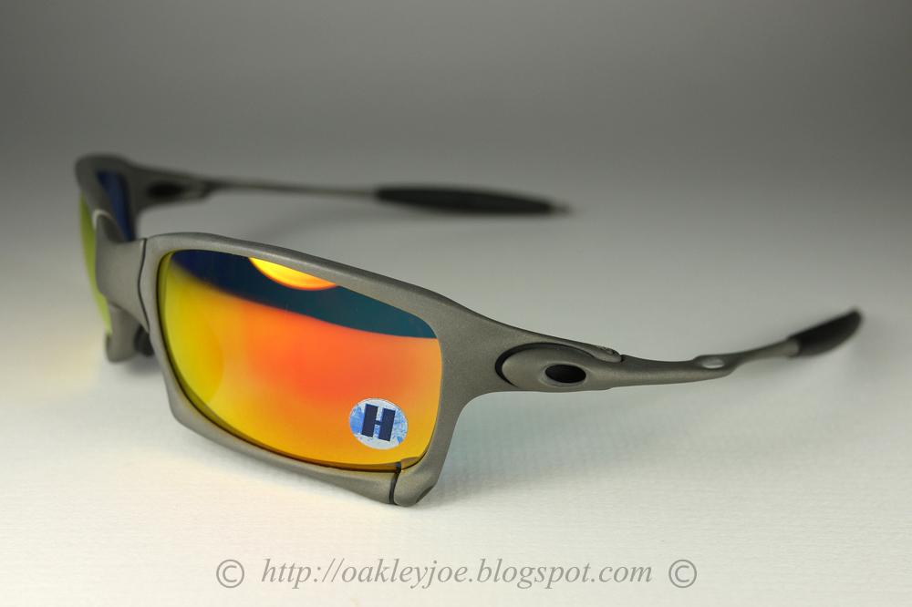 oakley sunglasses singapore forum