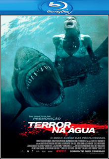 Terror na C3 81gua  Download Terror na gua &#8211; Bluray 1080p &#8211; Dual udio + Legenda
