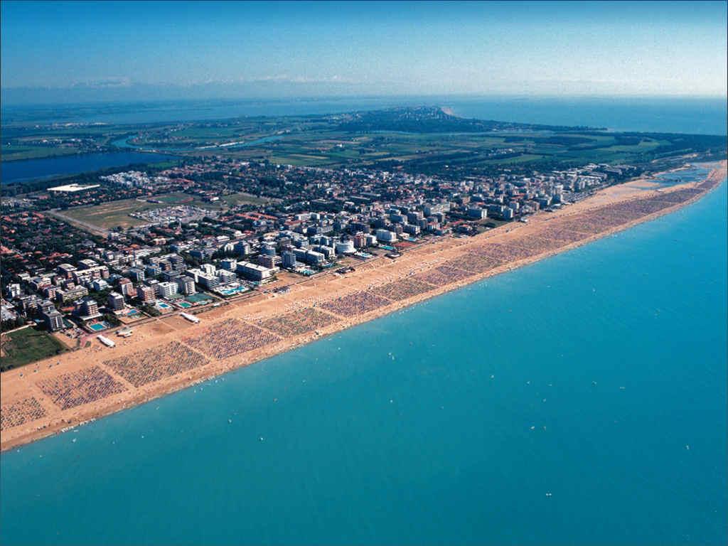 Как сдать недвижимость в Испании в аренду — Блог