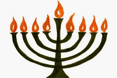 Hanukkah: An Under Appreciated Holiday