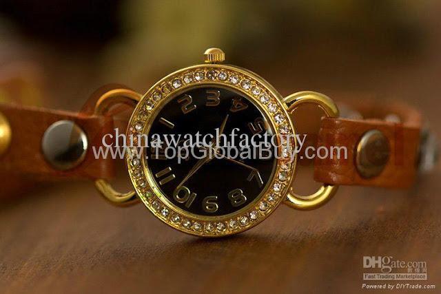 Womens Bracelet Watches3