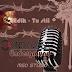 ControversaUnderground: MaSaO Production Partea 2: dedik - tu stii