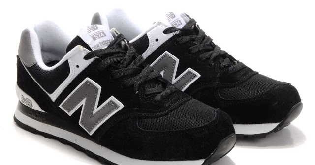 jual sepatu new balance online