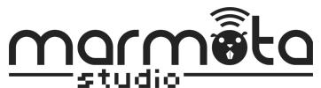 Marmota Studio