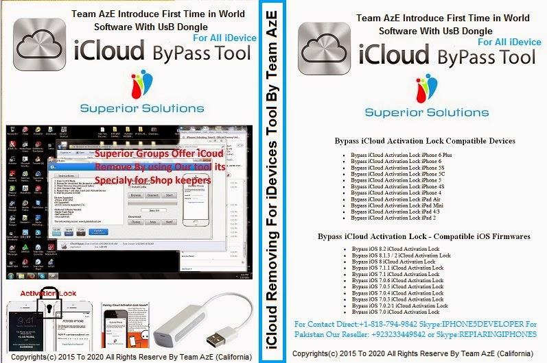 bypass activation lock ipad mini ios 11