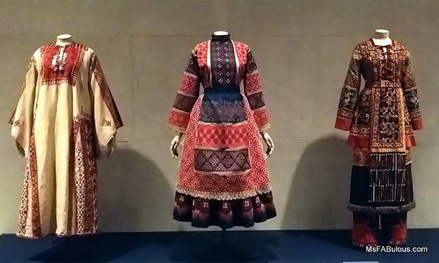 print revolution fashion
