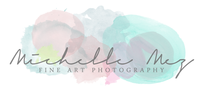 Mississauga, Oakville, Burlington, Vaughan Newborn and Portrait Photographer