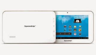 tablet murah dan terbaik 2013, SpeedUp