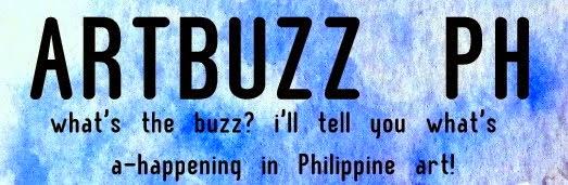 artbuzz ph