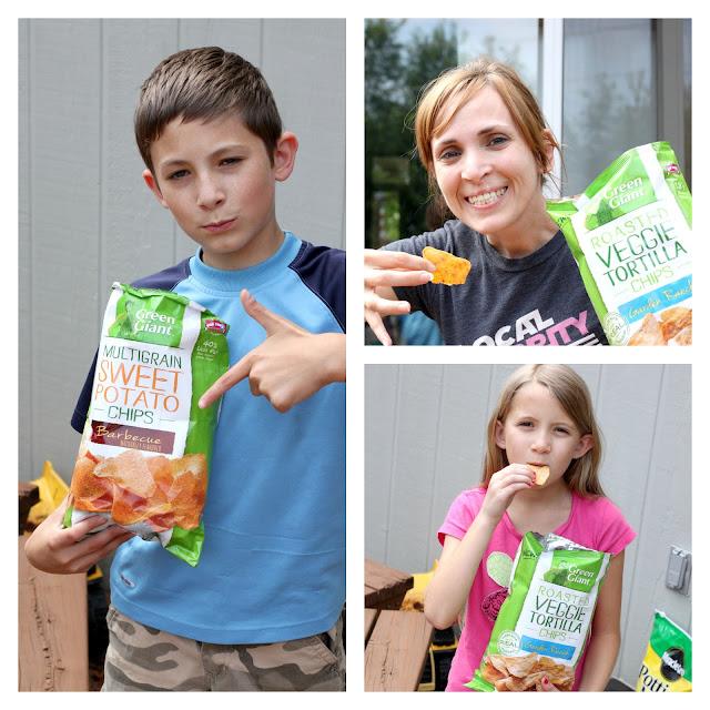 Green+Giant+Veggie+Snack+Chips.jpg