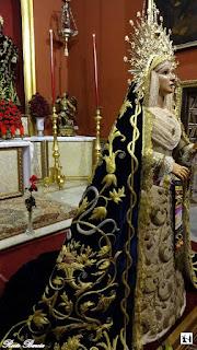 HERMANDAD DE LA LANZADA Virgen-de-Guia-11
