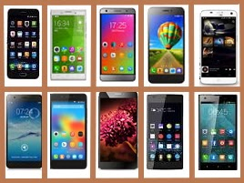 10-best-mtk-android-phones