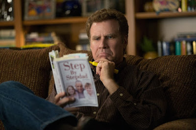 Photo of Will Ferrell in Daddy's Home