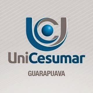 UniCensumar Guarapuava