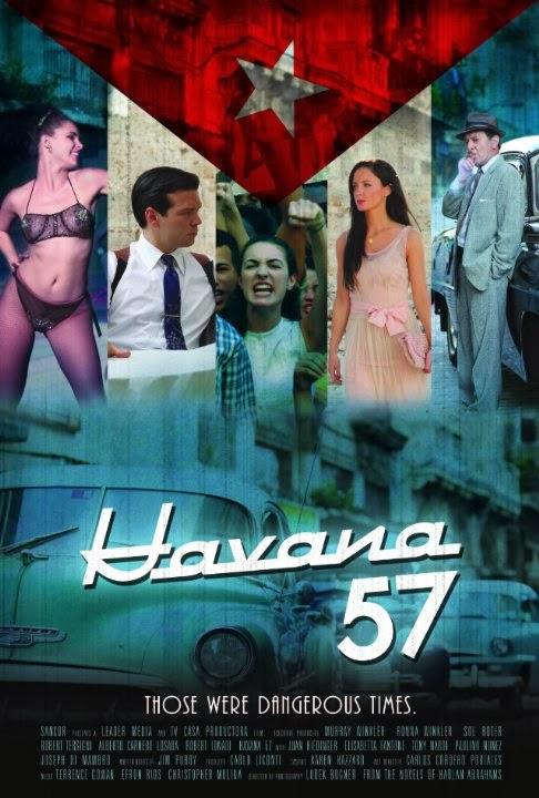 Havana+57+(2012)+hnmovies