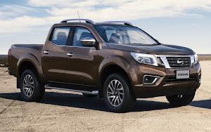 http://4.bp.blogspot.com/-nXJ11LUQvNI/VZ0tbCVQfGI/AAAAAAAAFdY/9v6iW2RSF_8/s300/Nissan-Frontier-2015%25252B%252525285%25252529.jpg