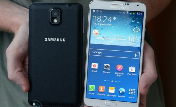 Galaxy Note 3,phone,mobile