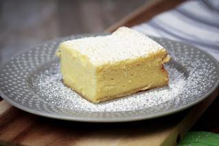 gluten-free-custard-cake