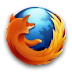 Firefox 8 Now Officially Available for Download