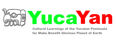 http://yucayan.com/