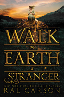 https://www.goodreads.com/book/show/17564519-walk-on-earth-a-stranger