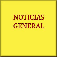 Noticias General